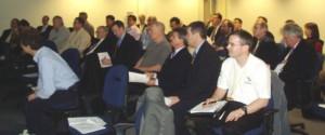 attendingthesig2005