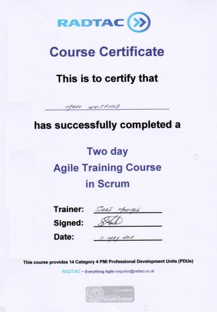 mark_whitfield_agile_SCRUM