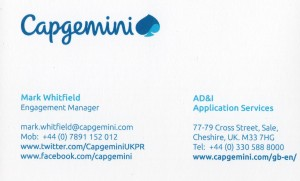 mark_whitfield_capgemini_uk001