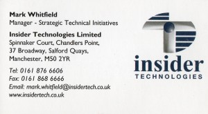 mark_whitfield_insider_technologies001