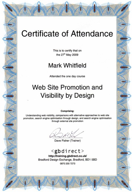 mark_whitfield_website_visibility