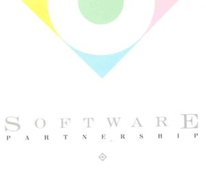 mark whitfield thesoftwarepartnership