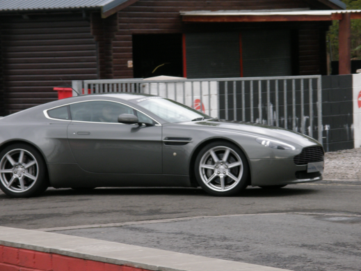 aston_martin_mark_whitfield_06052010
