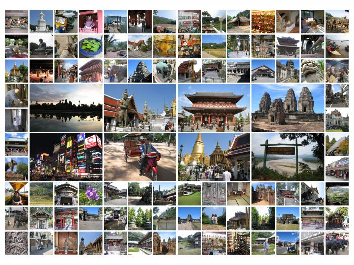 mark_whitfield_far_east_collage_100_photos