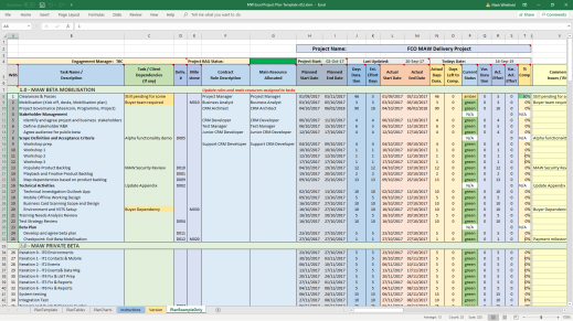 mark whitfield excel project plan template 2.png